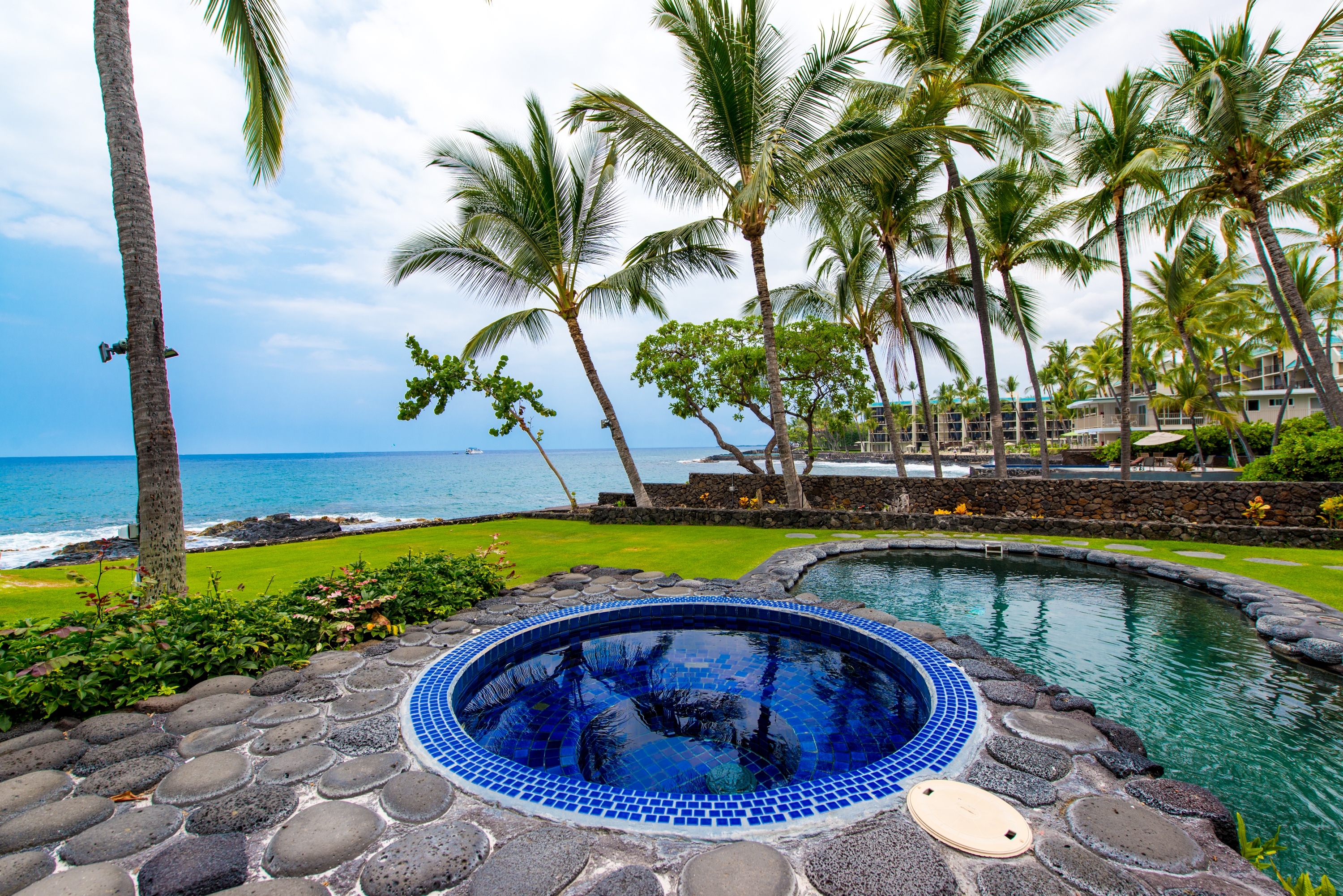 Frequently Asked Questions Konabeachbungalows